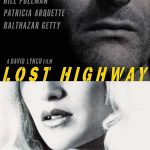 'Lost Highway' finally getting US Blu-ray release