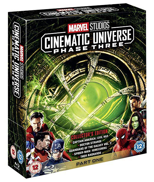 Marvel-Studios-Cinematic-Collection-Phase-3-Blu-ray