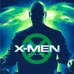 Check out this 'X-Men Trilogy Vol. 1' Limited Edition Blu-ray SteelBook