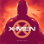 X-Men Trilogy Vol. 2 releasing to Limited Edition Blu-ray SteelBook