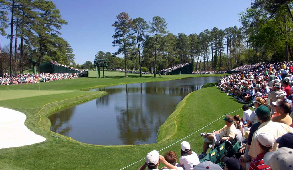 augusta-georgia-the-masters-hole-16-flickr-matt-1024px