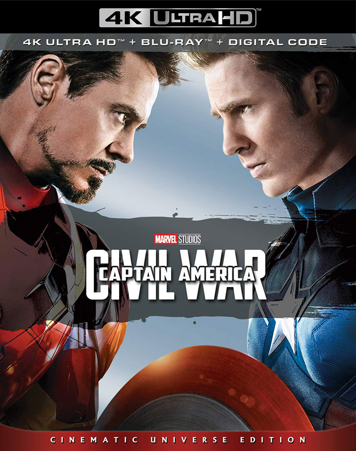captain-america-civil-war-4k-blu-ray-720px