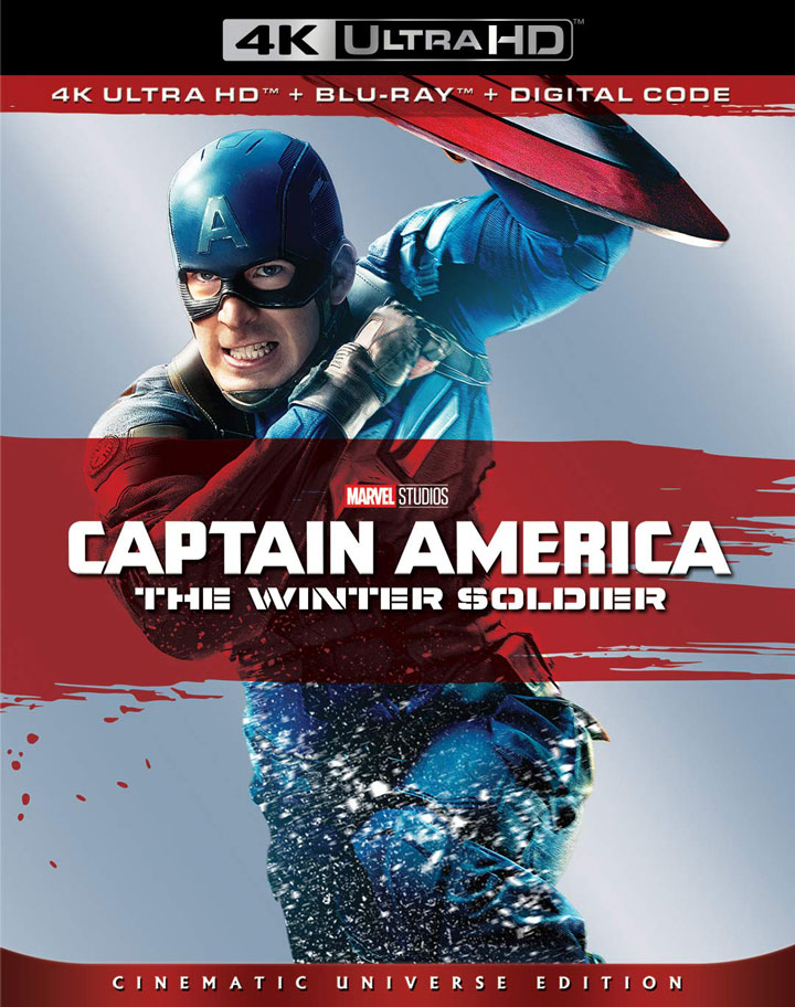 captain-america-winter-soldier-4k-blu-ray-720px