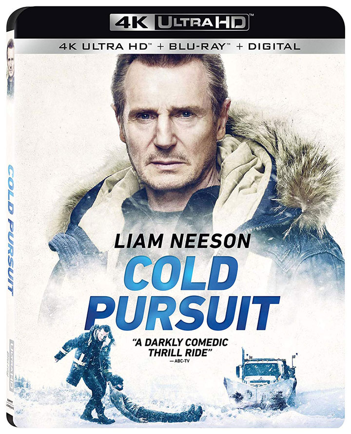 cold-pursuit-4k-blu-ray-720px