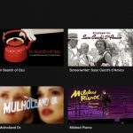 Criterion Launches Streaming Channel. Here's a Review.