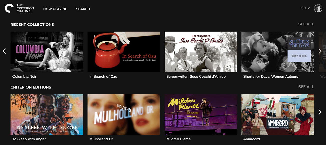 criterion-collection-streaming-home-1280px