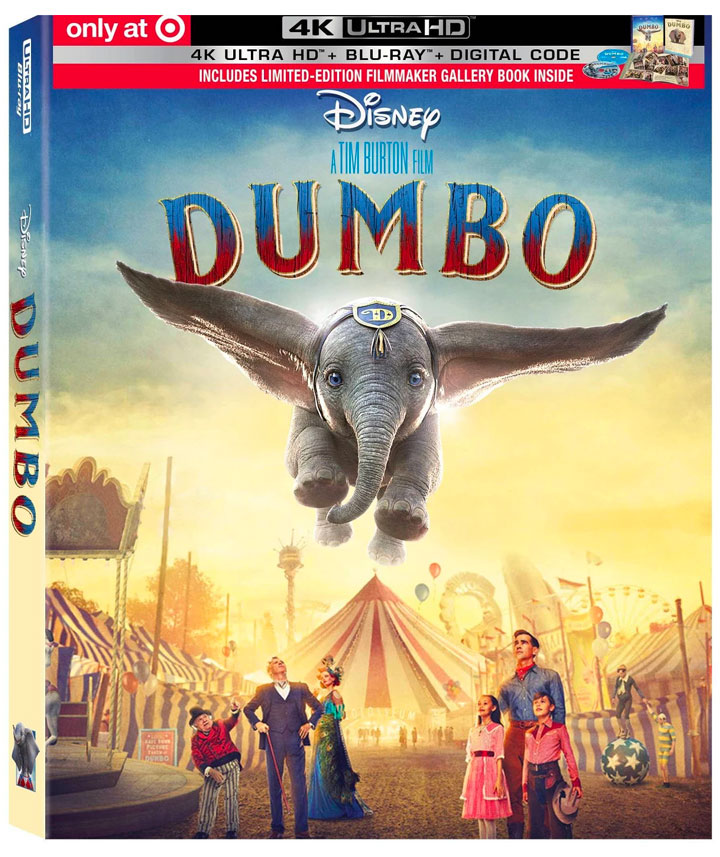 dumbo-4k-blu-ray-target-exclusive-large-720px