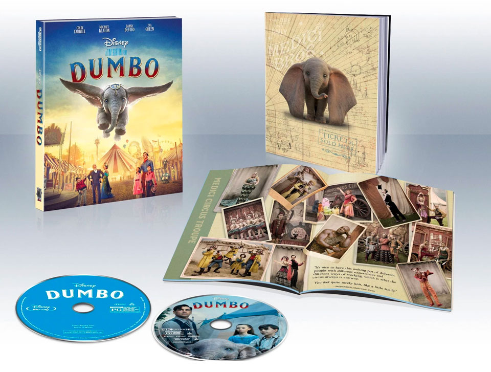 dumbo-4k-blu-ray-target-exclusive-open-large-960px