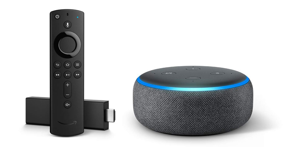 fire-tv-4k-echo-dot-2-up