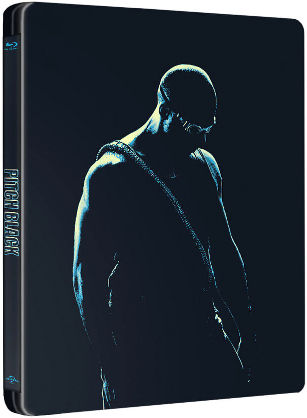 pitch-black-best-buy-steelbook-front-closed