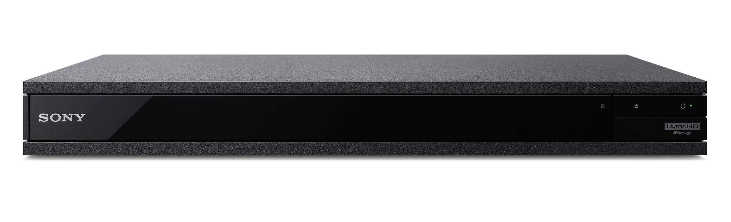 sony-4k-blu-ray-player-UBP-X800_Front2-large