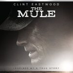 Clint Eastwood's 'The Mule' releasing to Blu-ray & 4k Blu-ray