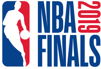 2019_NBA_Finals_logo_crop