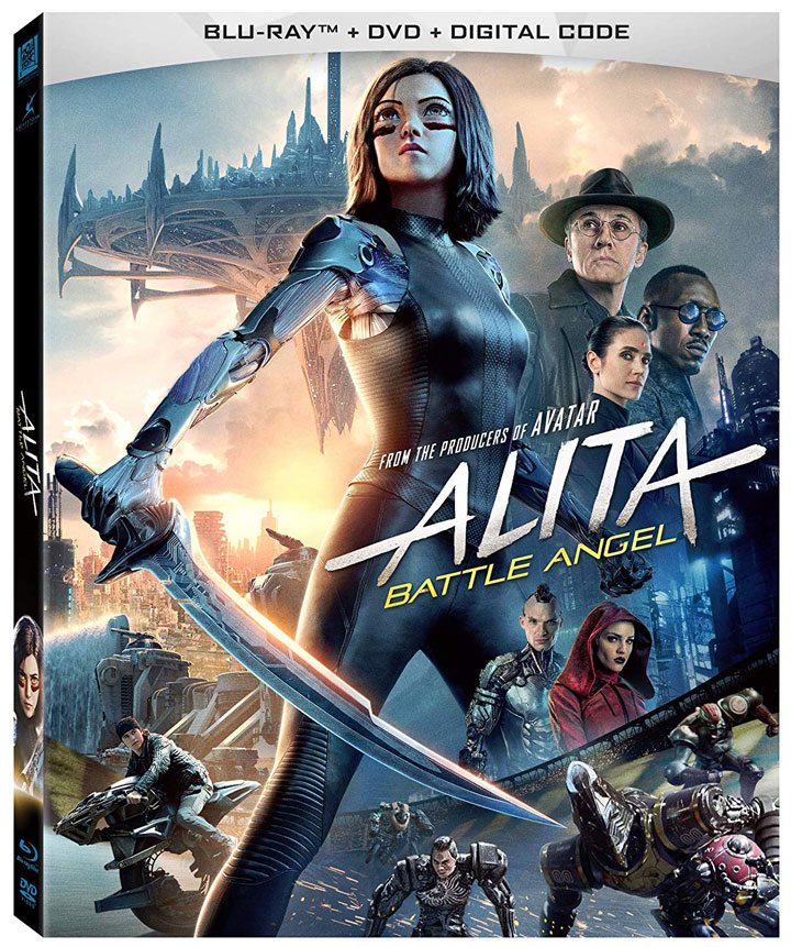 Alita--Battle-Angel-Blu-ray-720px