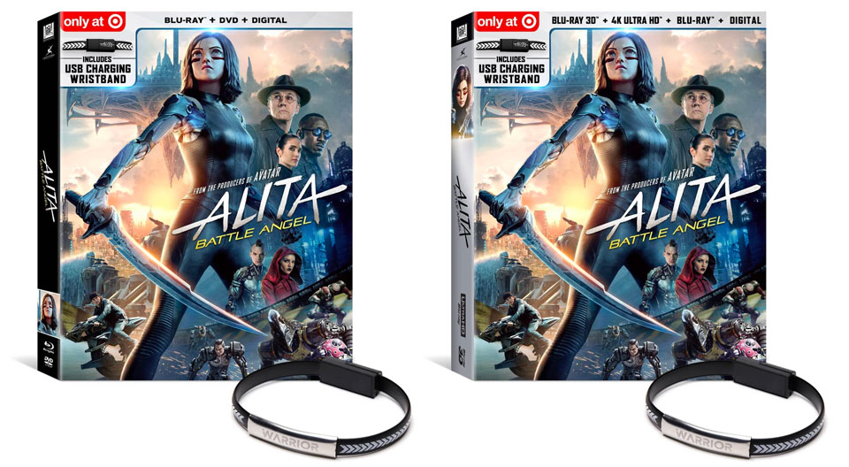 Alita--Battle-Angel-Target-Exclusive-4k-Blu-ray-2up