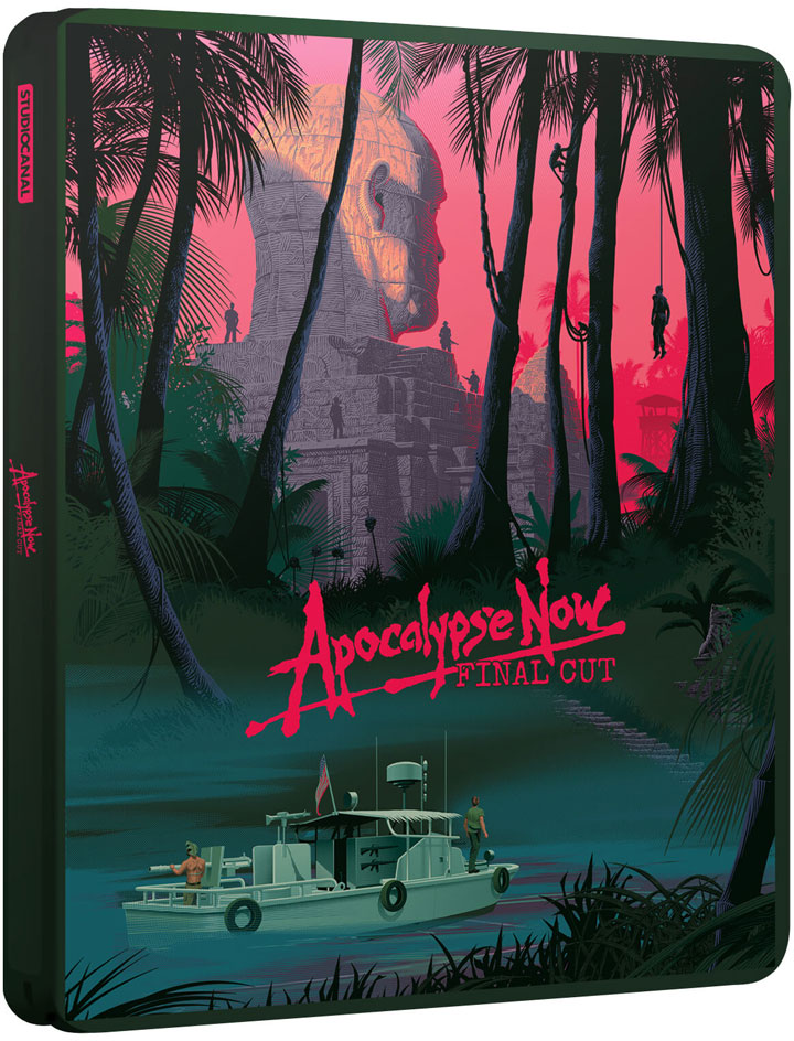 Apocalypse-Now-Final-Cut-40th-Anniversary-SteelBook-720px