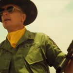 Apocalypse Now has been remastered in 4k for Ultra HD Blu-ray & Digital UHD