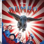 Disney confirms release date for Dumbo (2019) on Blu-ray, Digital & On Demand