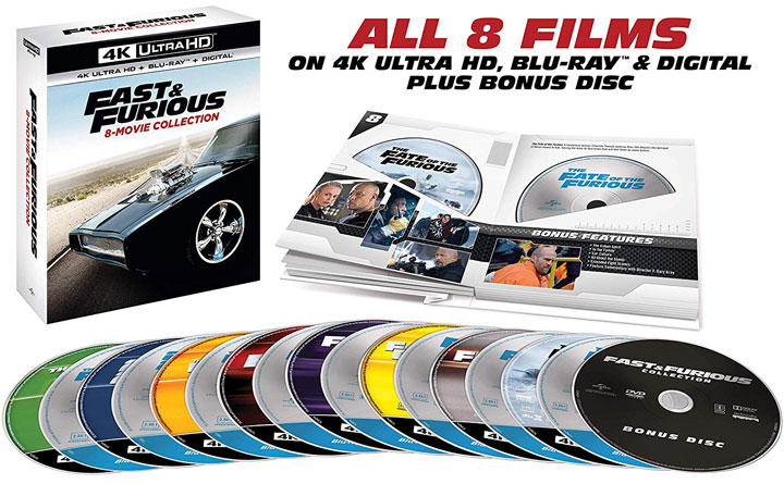 Fast-&-Furious-8-Movie-Collection-4k-Blu-ray-open-720px