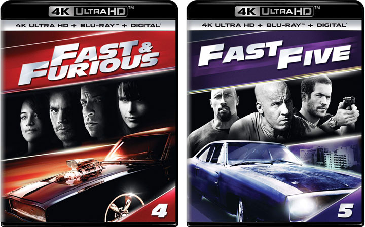 Fast-Furious-Fast-Five-4k-Blu-ray-2up-720px