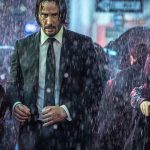 John Wick: Chapter 3 in Digital 4k On Sale. Here's Where To Buy.