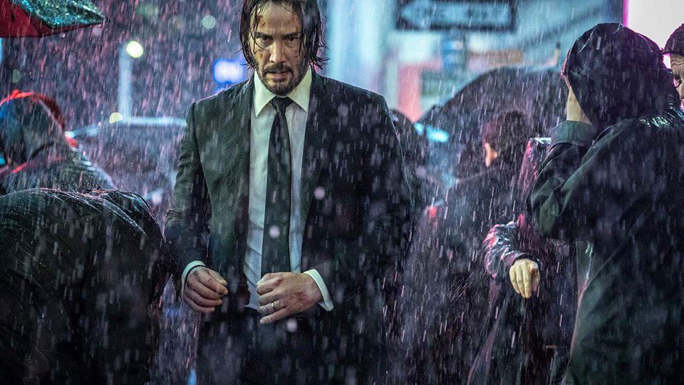 Keanu-Reeves-in-John-Wick-Chapter-3-Parabellum-Still1-960px