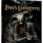 Pan's Labyrinth releasing to 4K Ultra HD Blu-ray