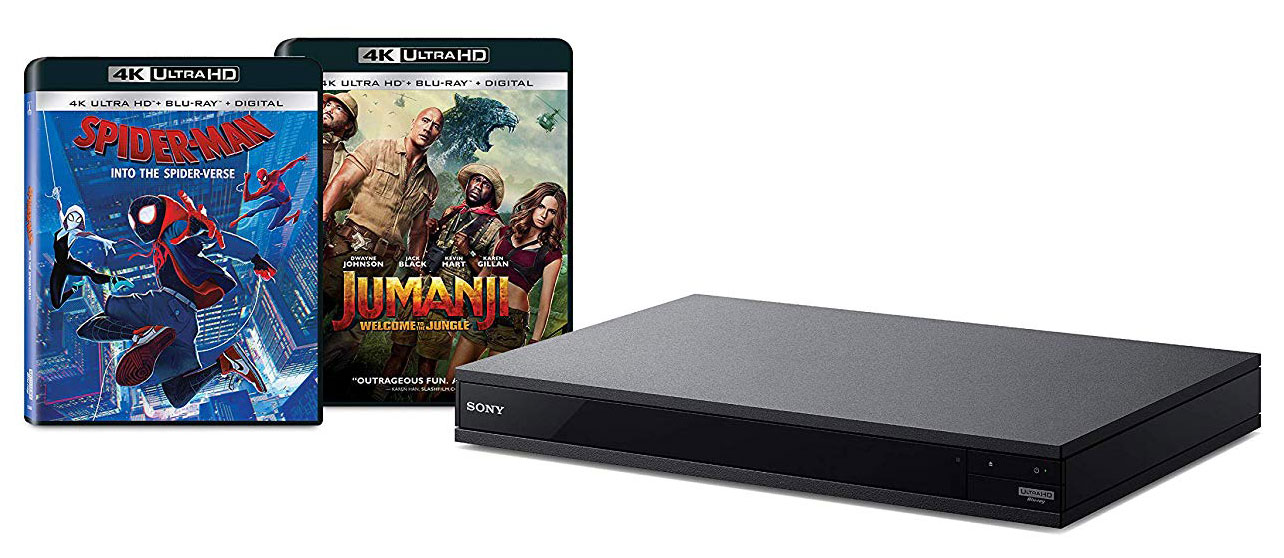 Sony-UBP-X800M2-4k-blu-ray-player-wMovies