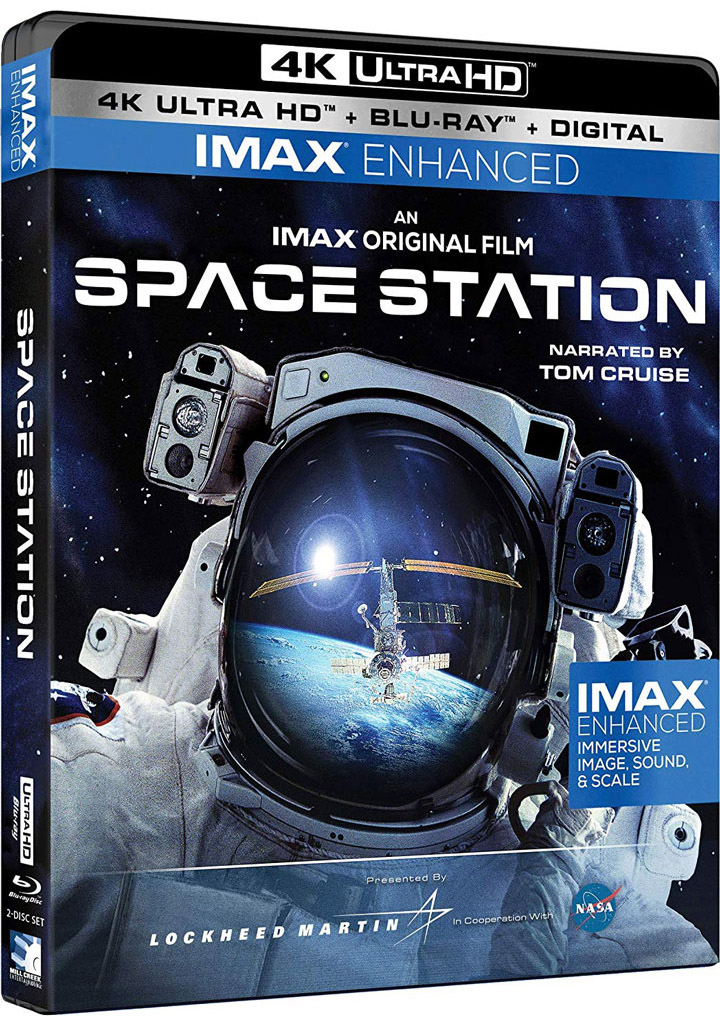 Space-Station-IMAX-4K-Blu-ray-720px