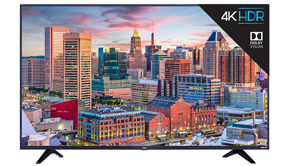 TCL-65S517-65-Inch-4K-Ultra-HD-Roku-Smart-LED-TV-960px