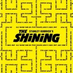 Kubrick's 'The Shining' releasing to 4k Blu-ray & Limited Edition 4k SteelBook