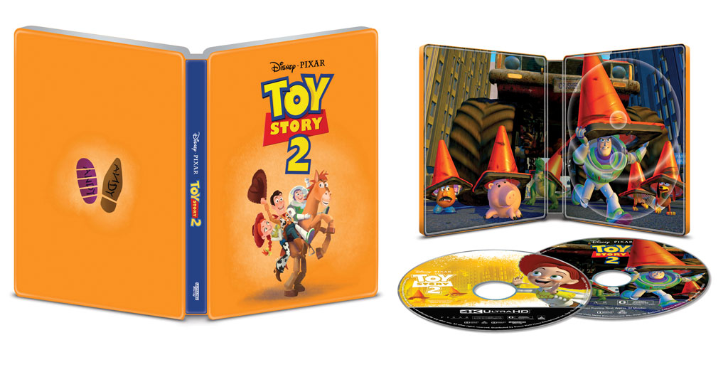 Toy-Story-2-4k-Blu-ray-SteelBook-1024px