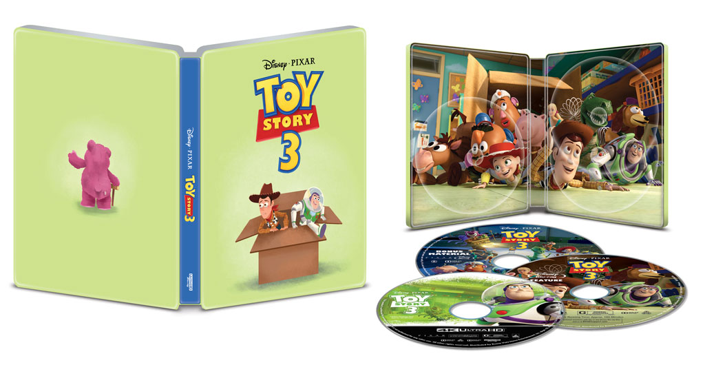 Toy-Story-3-4k-Blu-ray-SteeBook-1024px