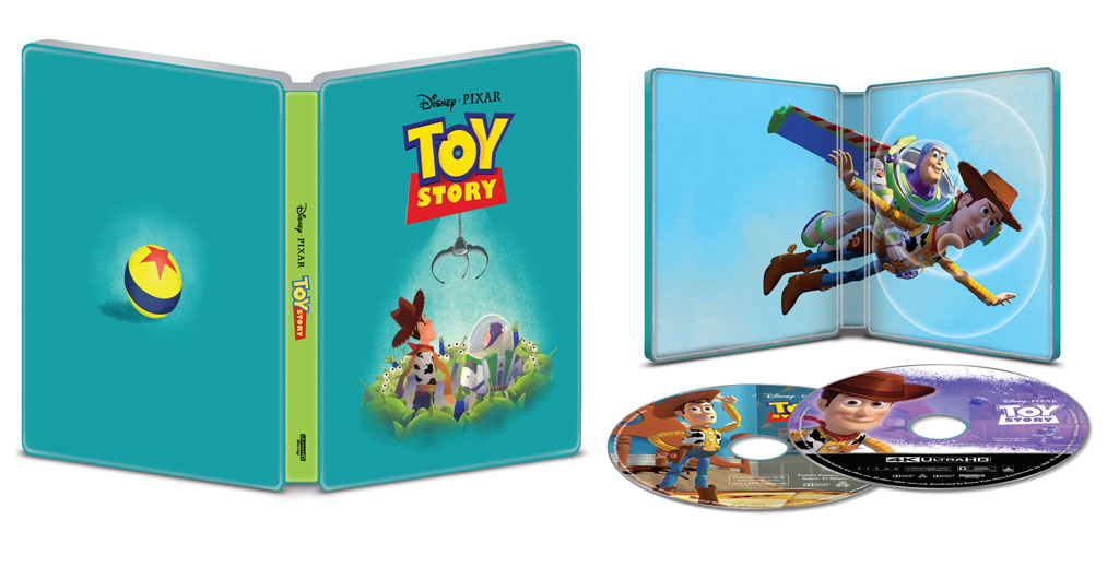 Toy-Story-4k-Blu-ray-SteelBook-1024px
