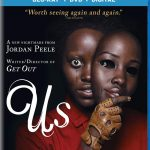 Jordan Peele's 'Us' Blu-ray/Digital/DVD Release Dates & Details