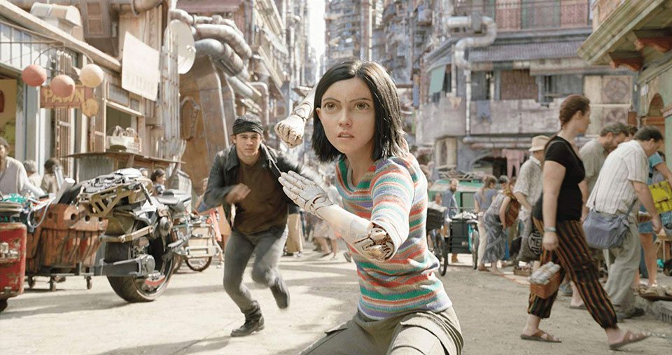 alita-battle-angel-movie-still-3-960px