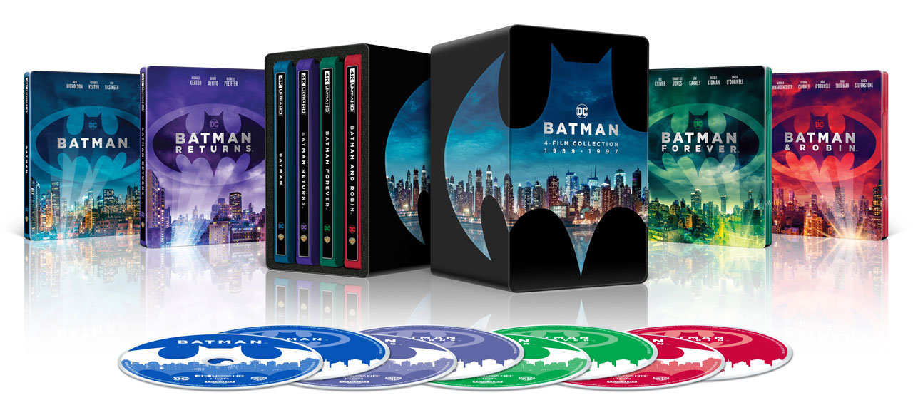batman-film-collection-4k-best-buy-steelbook-hr-1920