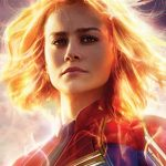 'Captain Marvel' released early to Digital HD & 4k UHD