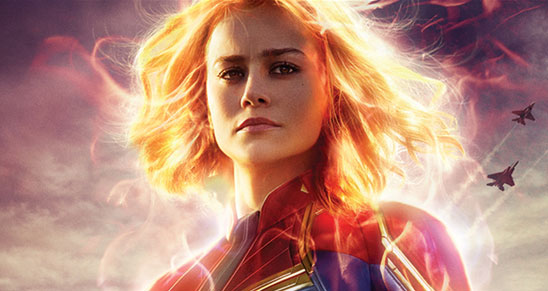 captain-marvel-poster-cropped-580px