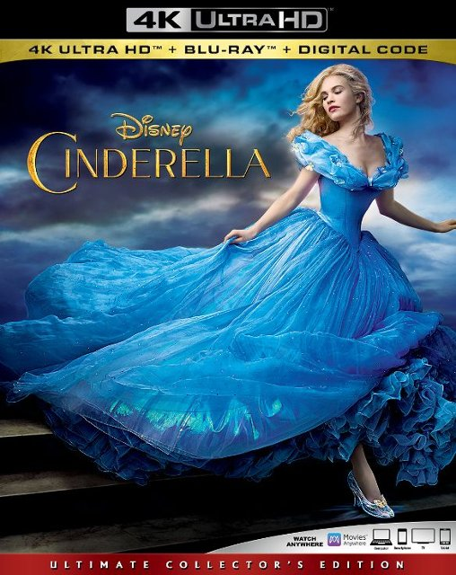 cinderella-2015-4k-blu-ray-multiscreen-edition