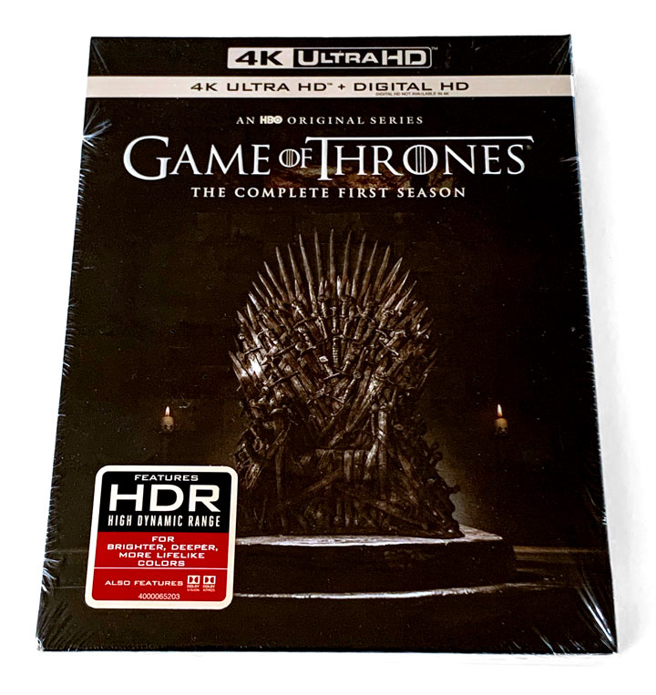 game-of-thrones-season1-4k-blu-ray-giveaway-