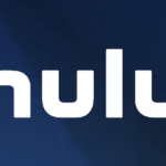 Disney Taking Full Control of Hulu