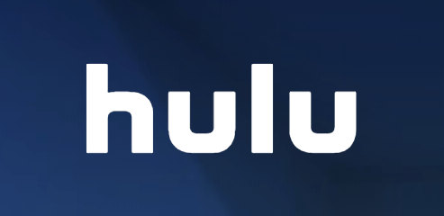 hulu-logo-2019-on-blue