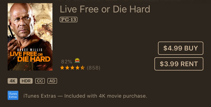 live-free-or-die-hard-itunes-499