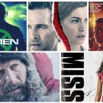 New on Blu-ray: Miss Bala, Serenity, X-Men Trilogy SteelBooks & more