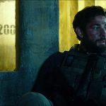 '13 Hours' 4k Ultra HD Blu-ray Review