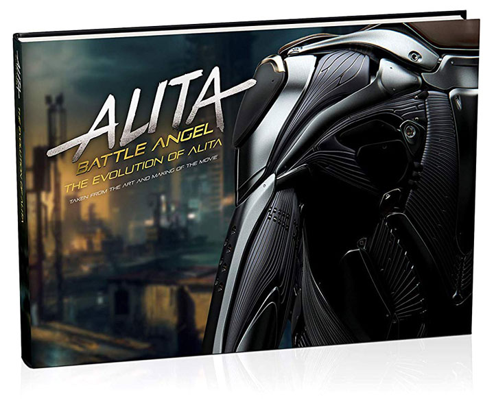 Alita-Battle-Angel-Limited-Edition-Collector's-Set-book-720px