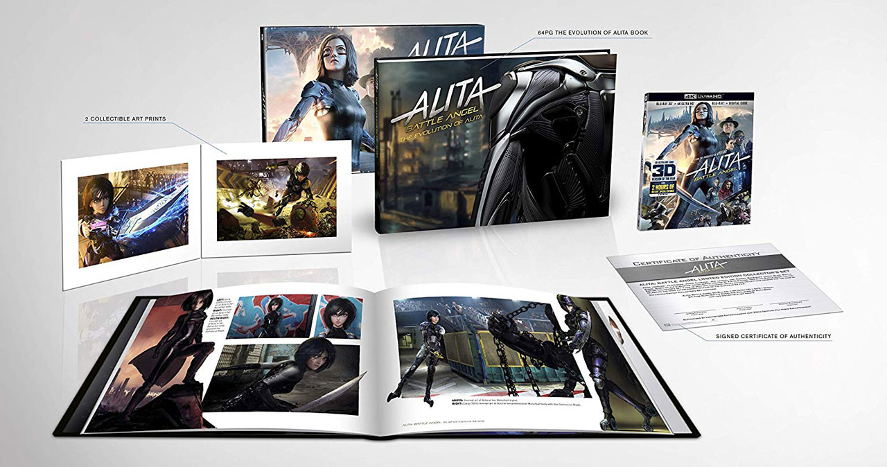 Alita-Battle-Angel-Limited-Edition-Collector's-Set-open-720px
