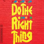 Criterion remasters 'Do the Right Thing' for Blu-ray