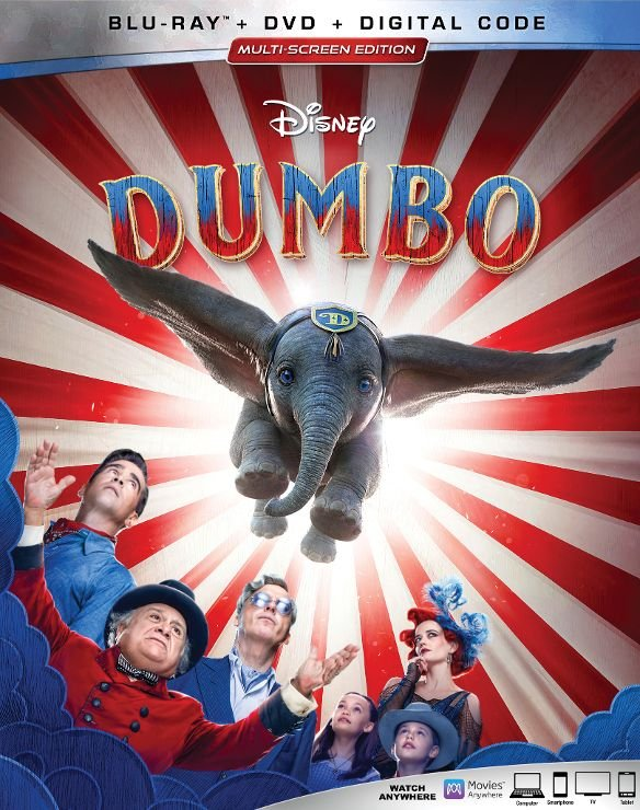 Dumbo-Bluray-Multiscreen